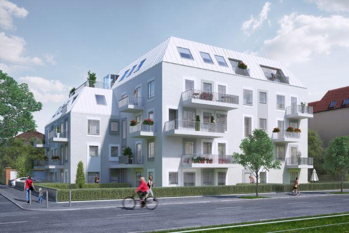 karlshorst ein klare formsprache 3 zimmer privatgarten wohnung berlin 2by2b48. Black Bedroom Furniture Sets. Home Design Ideas
