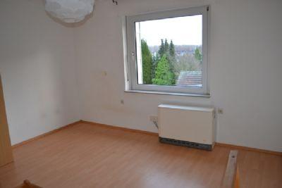 Schlafzimmer 2. Obergeschoss