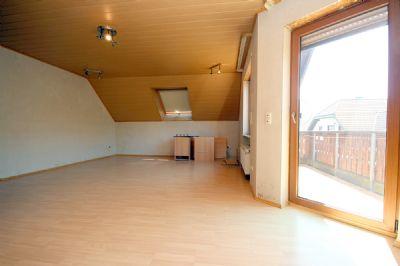 Das große Wohnzimmer im OG_04