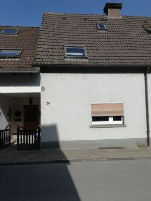 Nachrodt-Wiblingwerde Häuser, Nachrodt-Wiblingwerde Haus mieten