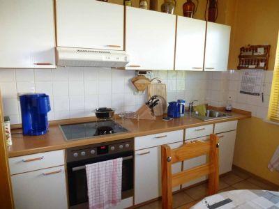 EG-Küche1