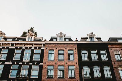 Hettstedt Häuser, Hettstedt Haus kaufen