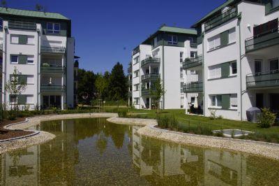 Btt bauteam tretzel gmbh regensburg immobilien bei Regensburg wohnung mieten