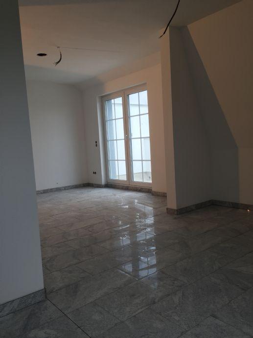 NEUBAUWOHNUNGEN in Bovenden - 3 Zimmer Dachgeschoss