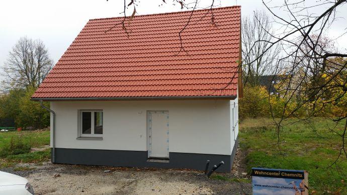 Der Renner Alle Wünsche Unter Dach Und Fach Einfamilienhaus