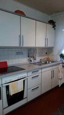 wohnung in hamm bockum h vel etagenwohnung hamm westf 24g6u48. Black Bedroom Furniture Sets. Home Design Ideas