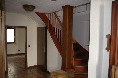 Wohnung Fellbach Privat