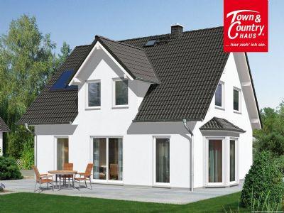 leistbares eigentum einfamilienhaus bruck an der mur 2jmaj4r. Black Bedroom Furniture Sets. Home Design Ideas