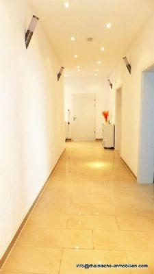 anwesen mit flair im neubaugebiet einfamilienhaus bedburg 2gybs4r. Black Bedroom Furniture Sets. Home Design Ideas