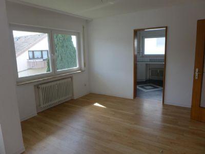 Wohnung Kaufen Wendlingen