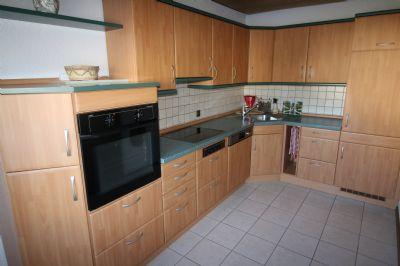 inkl. Küche