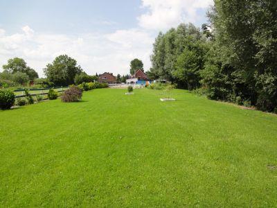 11 Garten