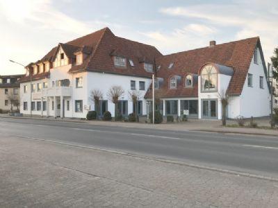 *Neuer Preis* Großzügige Maisonette-Wohnung mit atemberaubender Dachterrasse