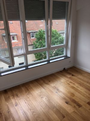 Hildesheim Wohnungen, Hildesheim Wohnung mieten