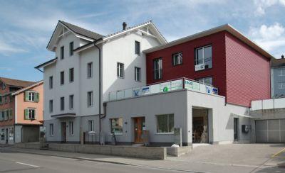 Wittenbach Büros, Büroräume, Büroflächen