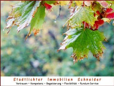 Bad Kreuznach Grundstücke, Bad Kreuznach Grundstück kaufen