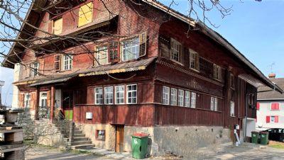 Altach Wohnungen, Altach Wohnung mieten