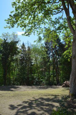 Bendestorf Grundstücke, Bendestorf Grundstück kaufen