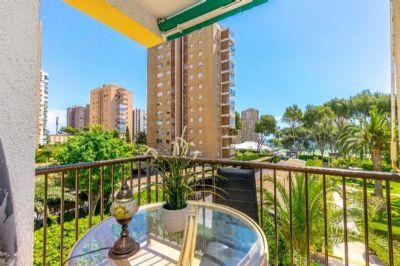 Campoamor Wohnungen, Campoamor Wohnung kaufen