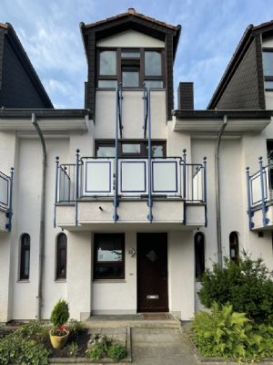 Aachen Häuser, Aachen Haus mieten