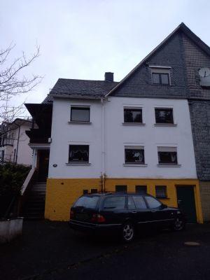 Niederfischbach Häuser, Niederfischbach Haus kaufen