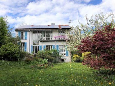 Kottgeisering Häuser, Kottgeisering Haus kaufen