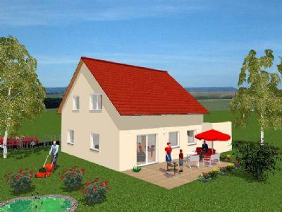 Lohfelden Häuser, Lohfelden Haus kaufen
