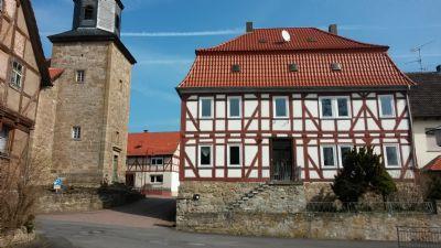 Nentershausen Häuser, Nentershausen Haus kaufen