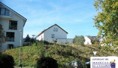 Leverkusen Grundstücke, Leverkusen Grundstück kaufen