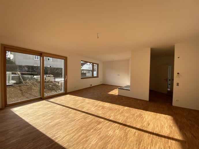 6-Zimmer-Wohnung in Freiburg im Breisgau zu vermieten