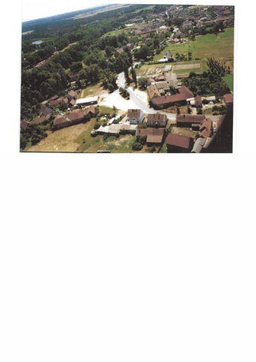 Grundstück zur Wohnbebauung im schönen Erholungsgebiet Bautzen