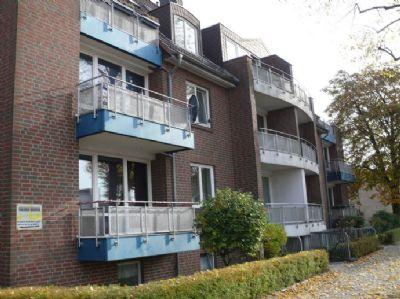 Apartment mieten bremen apartments mieten for Wohnung mieten in bremen