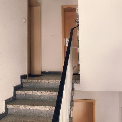 Oer-Erkenschwick Wohnungen, Oer-Erkenschwick Wohnung kaufen