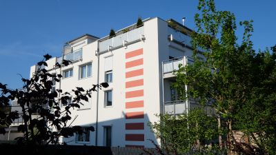 Wolfenbüttel Wohnungen, Wolfenbüttel Wohnung mieten
