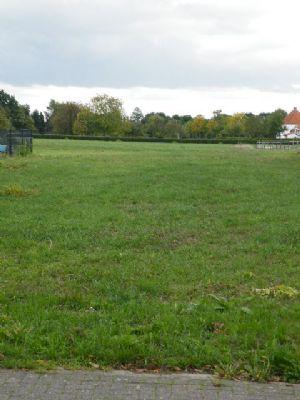 Wasssenberg - Effeld : Wunderschönes Baugrundstück in Dorfrandlage