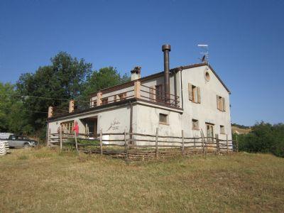Pietra del Uso Häuser, Pietra del Uso Haus kaufen