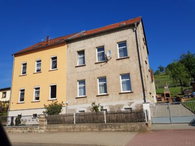 Saara Häuser, Saara Haus kaufen