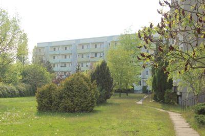 Bild 13