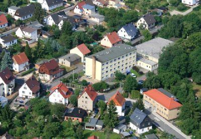 Saalfeld WG Saalfeld, Wohngemeinschaften