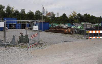 Unterföhring Grundstücke, Unterföhring Grundstück pachten