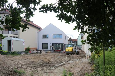 Wörth am Rhein Häuser, Wörth am Rhein Haus mieten