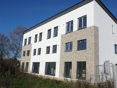 Bad Bramstedt Häuser, Bad Bramstedt Haus mieten