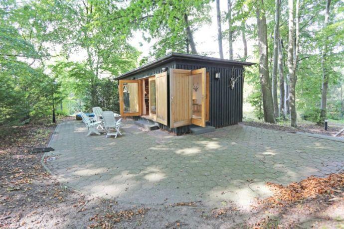 grundstueck kaufen in neustadt in holstein. Black Bedroom Furniture Sets. Home Design Ideas