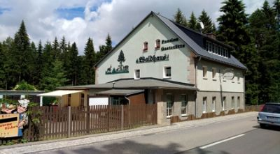 Geyer Gastronomie, Pacht, Gaststätten