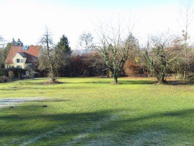 Inning Grundstücke, Inning Grundstück kaufen