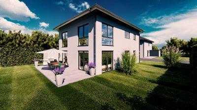 Kasbach-Ohlenberg Häuser, Kasbach-Ohlenberg Haus kaufen