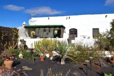 Las Breñas Häuser, Las Breñas Haus kaufen
