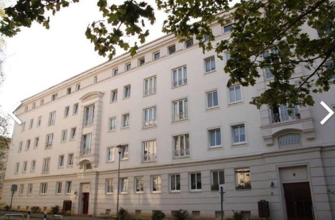 Suche Nachmieter für 2-Zimmer-Wohnung in Rostock