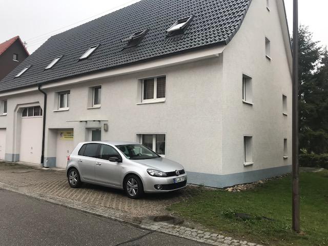 Schönes und gepflegtes Einfamilienhaus mit viel Platz und Komfort für die ganze Familie