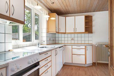 schl sselfertiges haus auf herrlichem grundst ck siehe. Black Bedroom Furniture Sets. Home Design Ideas